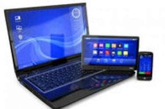 VMware Horizon 6 combine virtualisation d'app et de desktop