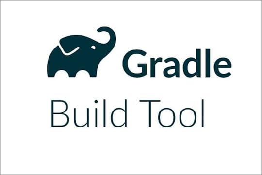 Quelle différence entre compile et implementation dans Gradle?
