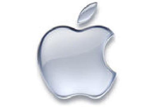 iPhone : quel bilan pour les entreprises 5 ans après ?