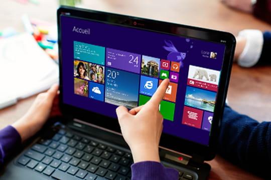Pourquoi la mise à jour de Windows8.1 est obligatoire