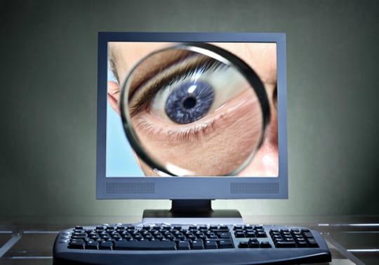 The Hacking Team piraté : des gouvernements parmi ses clients