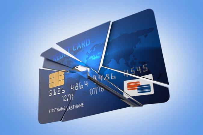 Les 4obstacles qui se dressent sur la route de Mastercard et Visa