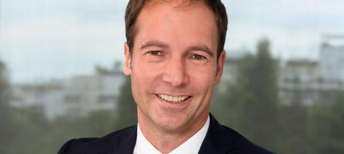 "Gilles Scaramiglia (Aviva) :""Notre brique de robo-advising sera intégrée à notre espace client en 2019"""