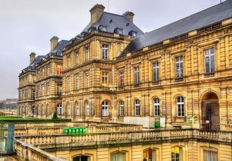 Loi Elan: les mesures phares du projet de loi logement 2018