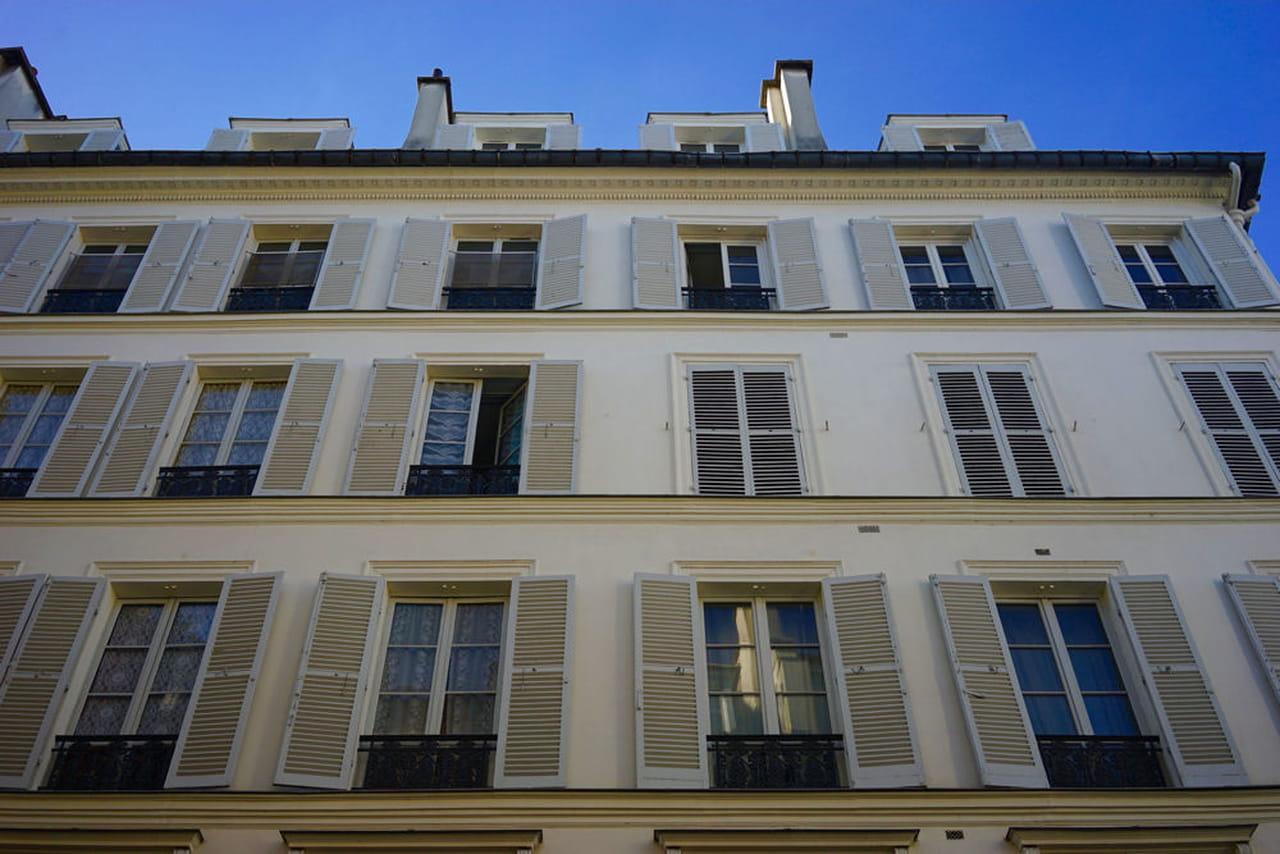 10 conseils pour valuer le co t d 39 un achat immobilier for Cout immobilier