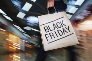 Black Friday 2017: dates en France, Amazon, Apple, Fnac, origines…