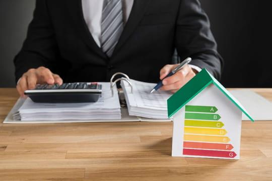 Chèque énergie 2018: conditions, montant et date