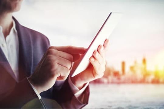 Comment Axel Springer investit dans les start-up média les plus prometteuses