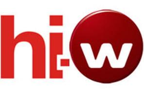 Weborama et Hi-Media s'unissent pour croître au Royaume-Uni