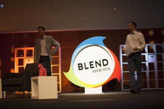 Confidentiel : Découvrez les 15 start-up finalistes du Blend Startup Contest