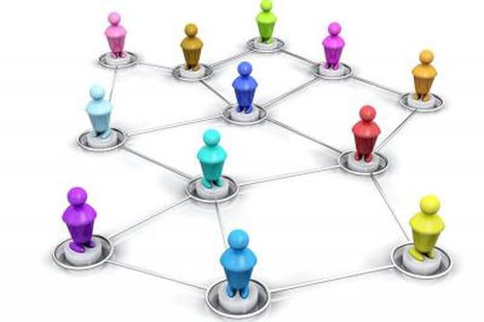 32 millions d'internautes sont membres d'un réseau social en France