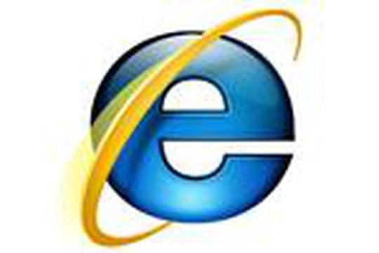 IE 9 : Microsoft semble avoir compris !