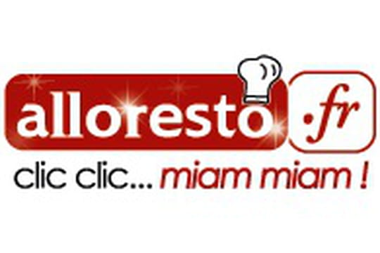 Alloresto et Just-Eat annoncent la création d'une joint-venture