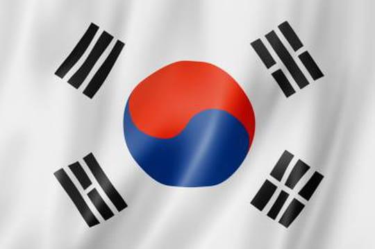 Le colloque Korea France eForum se déroulera le 17mai