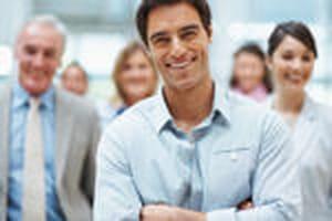 Quel management pour quel profil de collaborateur ?