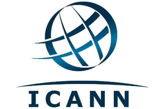 L'ICANN conserve ses prérogatives jusqu'en 2015