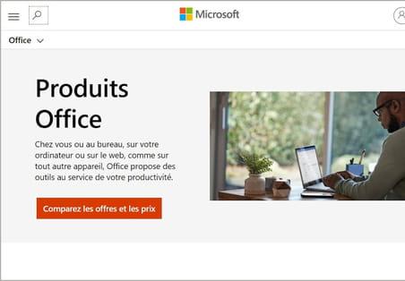 Office 365: certaines applications limitées pour répondre à la demande