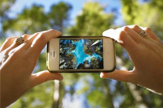 Twitter va lancer des formats pubs pour le téléchargement d'applications