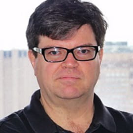 lecun article