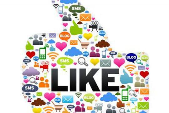 """Facebook for every phone"" atteint 100millions d'utilisateurs"