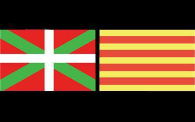 pour nos amis du pays basque et de la catalogne