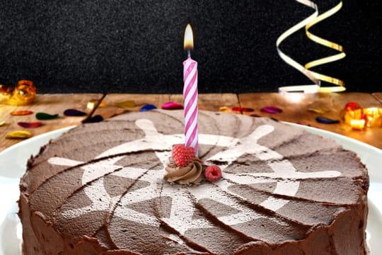 Kubernetes fête cinq ans de règne sans partage
