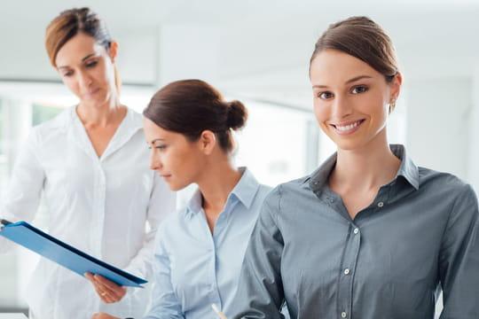Egalité homme-femme au travail: loi, arugments...