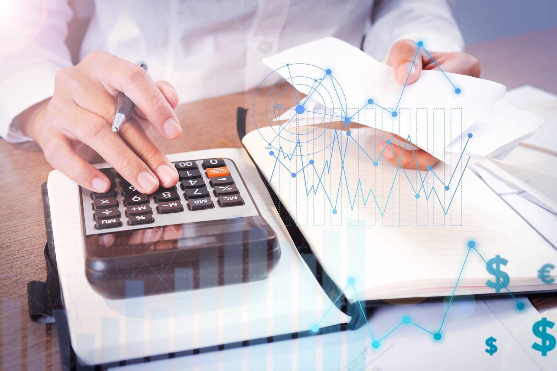 Note de frais: définition, calcul et fonctionnement