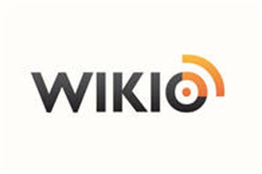 Pourquoi l'audience de Wikio explose alors que celle de TF1 dégringole