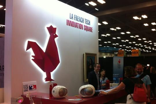 SXSW : les objets connectés made in France veulent envahir les Etats-Unis