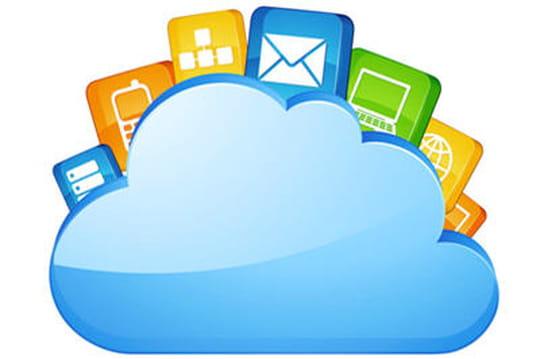 Cloud hybride : qu'est-ce que c'est, quels sont ses atouts ?