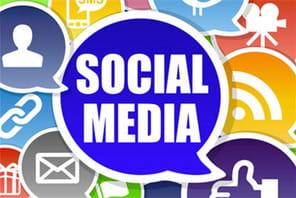Monitoring des réseaux sociaux: Microsoft rachète NetBreeze