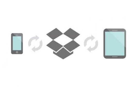 Dropbox ouvre son API de stockage bien au-delà des fichiers