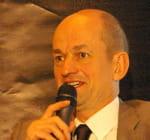 eric grasset est directeur des prestations systèmes d'information de la