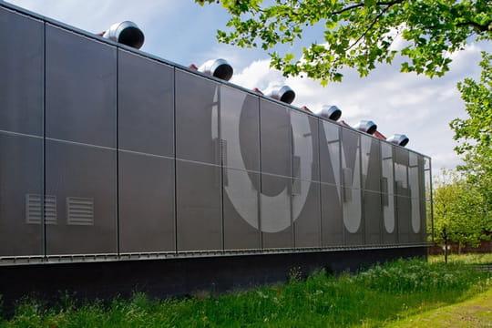 OVH: de l'hébergeur français au cloud mondial