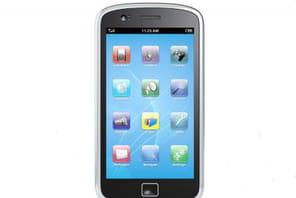 Samsung déclare avoir vendu 10 millions de Galaxy S4