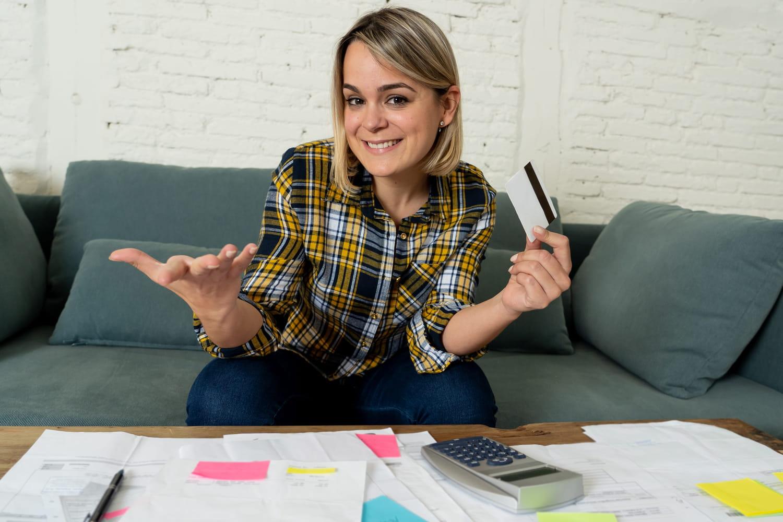 Quelles charges pour les auto-entrepreneurs?