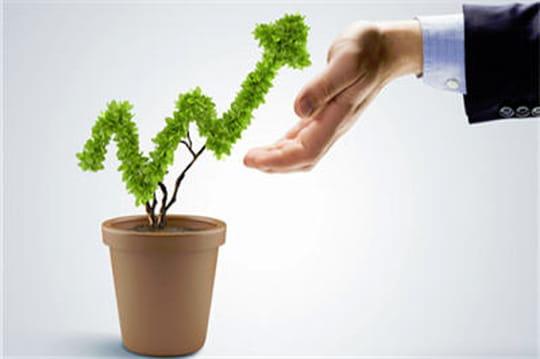 PaaS : CloudBees lève 11 millions de dollars