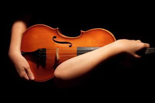 combien touchent les musiciens d'itunes, spotify ou pandora