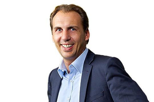 Bertrand Diard rejoint Restlet et met le cap sur l'économie des API