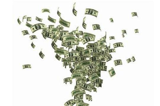 Compuware racheté par le fonds Thoma Bravo pour 2,5milliards de dollars