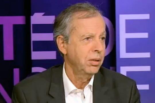 Qui était Bernard Maris, l'économiste de Charlie Hebdo ?