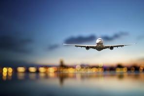 L'audience des sites de voyage repart à la hausse en mai