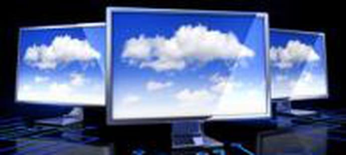 Cloud français : Dassault Systèmes jette l'éponge