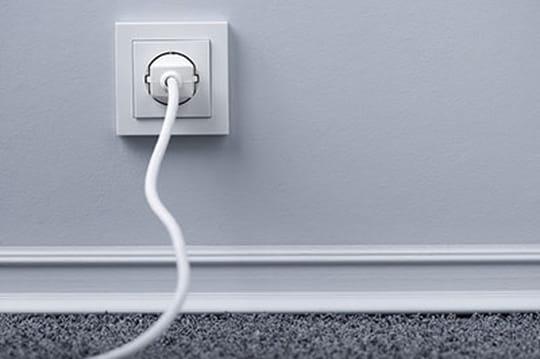 Le smart-contacteur, un gestionnaire d'énergie pour consommer intelligemment l'électricité