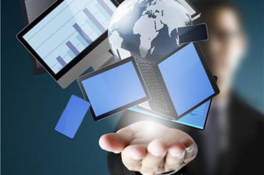 Tendances informatiques : les prédictions du Gartner pour 2015