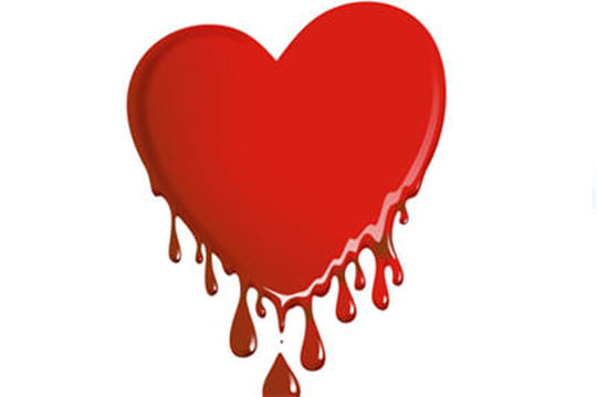 Heartbleed : Cisco et Juniper touchés de plein fouet