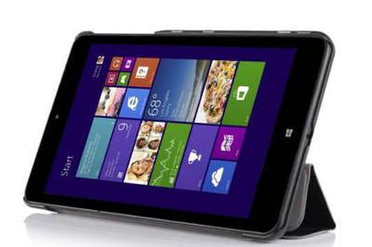 La tablette Surface Mini attendue pour le 28mai