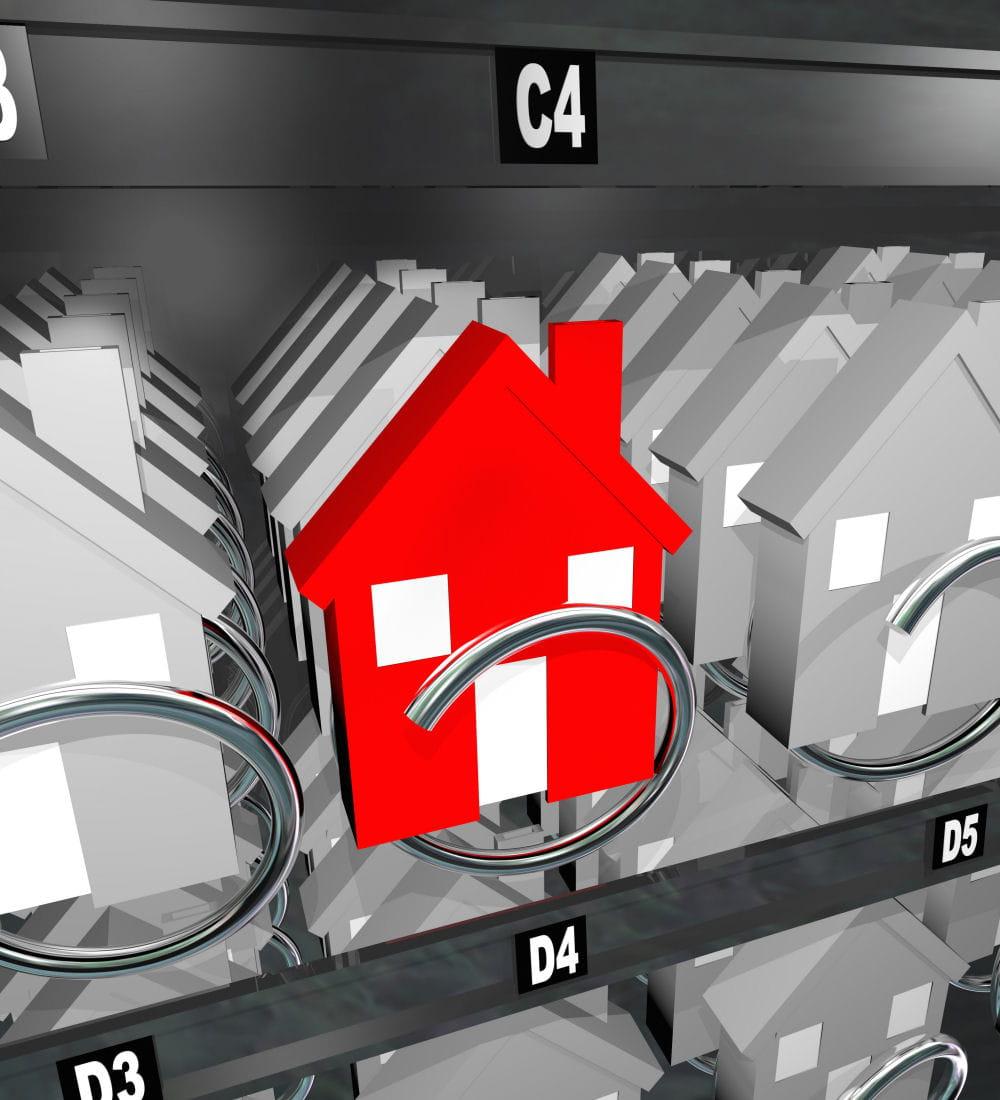 10 astuces pour acheter un bien immobilier moins cher for Achat immobilier neuf pas cher