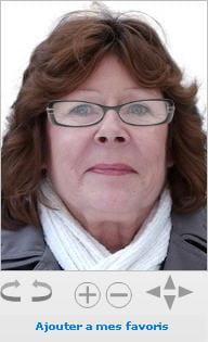l'essai virtuel de lunettes sur happyview.fr